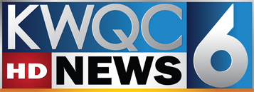 KWQC TV 6
